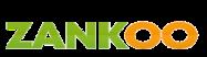 Zankoo Anzeigeportal