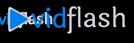 Die VidFlash ultimative Video Plattform schauen, hochladen und mit/ohne Werbung.